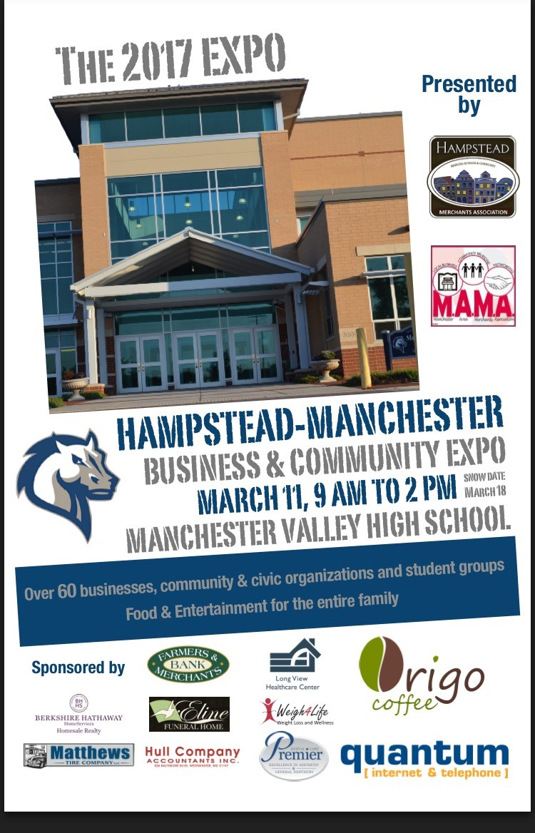 Business_Expo_Flyer.jpg