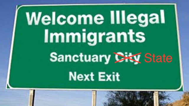 sanctuary-state_Jan_2018.jpg
