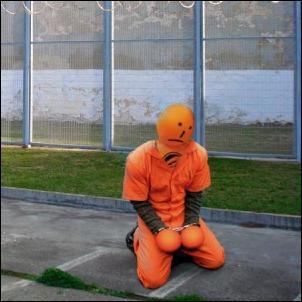 prison-vote.jpg