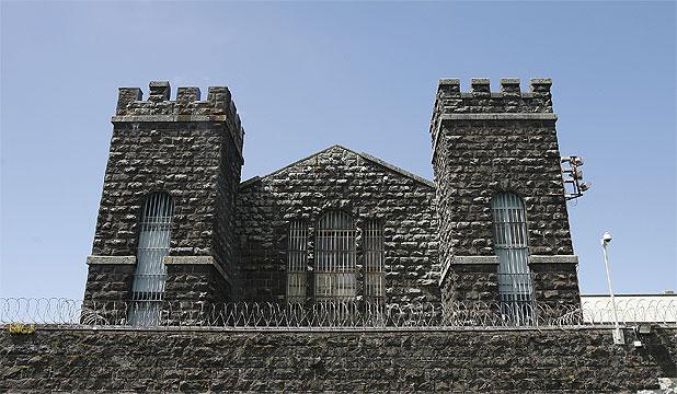 Mt-Eden-Prison.jpg