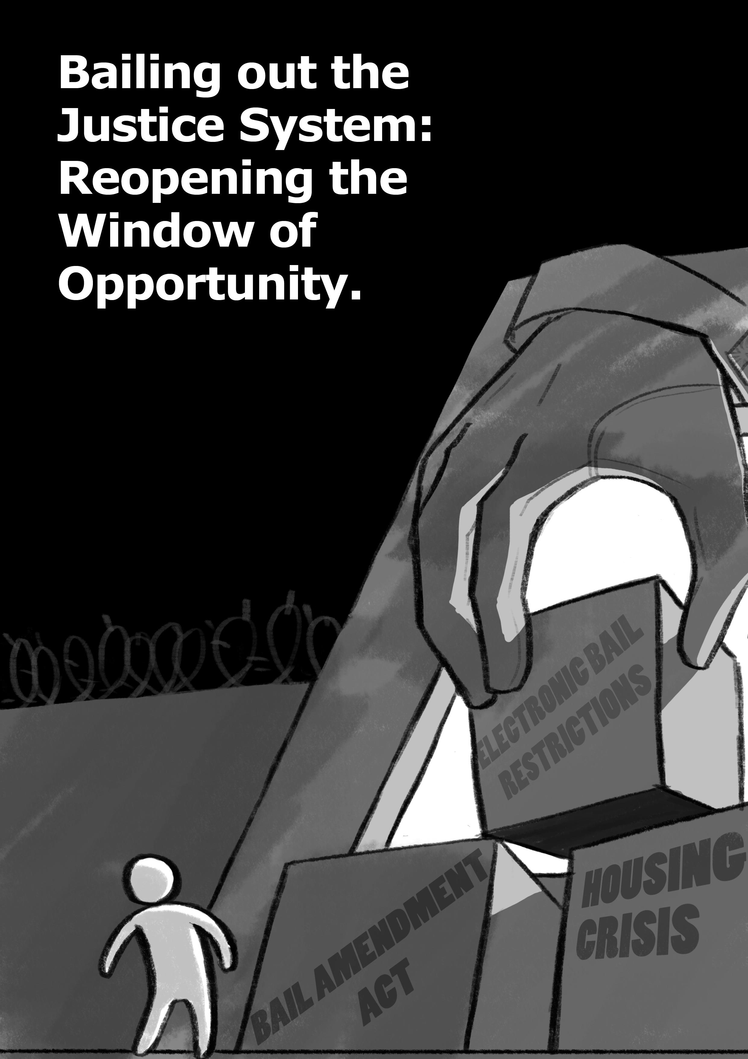 Window_of_opportunity_title.jpg