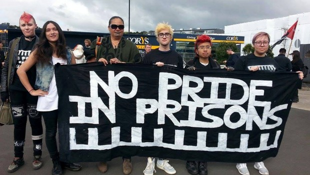 No-Pride-in-Prisons-banner.jpg