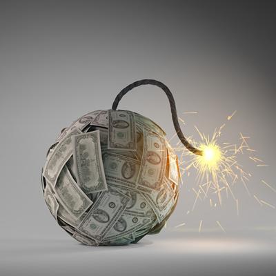 money-timebomb3.jpg