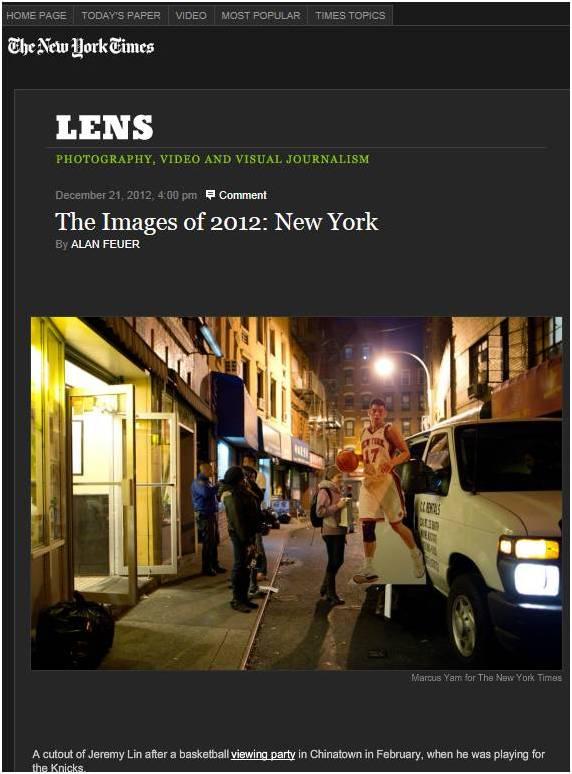 JLin_NYT.jpg