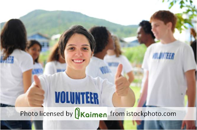 Volunteer_picture_with_logo.jpg
