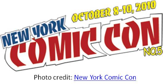 comic_con.jpg