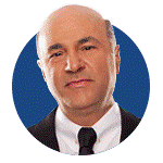 Kevin_OLeary.png