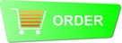 1051241-Green-And-Orange-Order-Shopping-Cart-Button-Poster-Art-Print.jpg