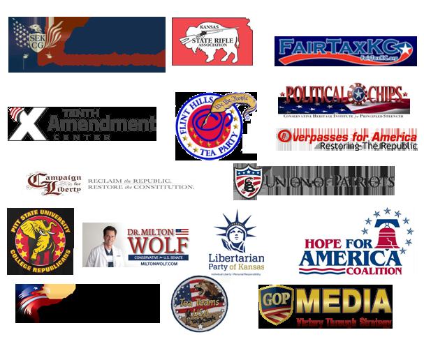 Web-Sponsors-Banner.png