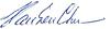 kansen_signature-100px.jpg