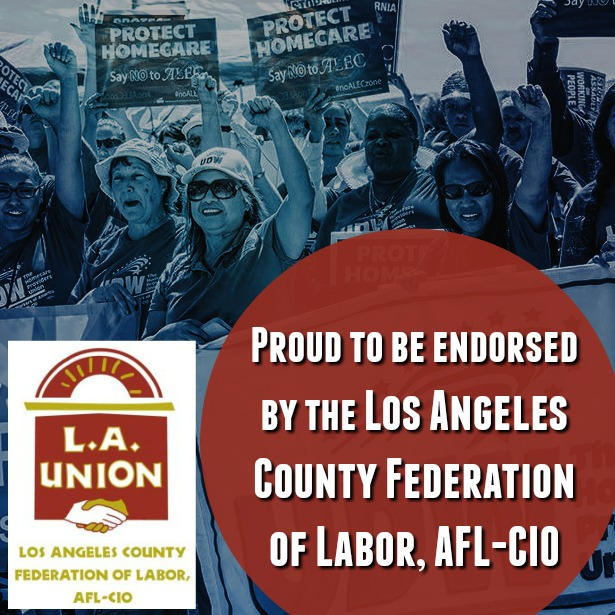 Labor_Federation_Endorsement.jpg