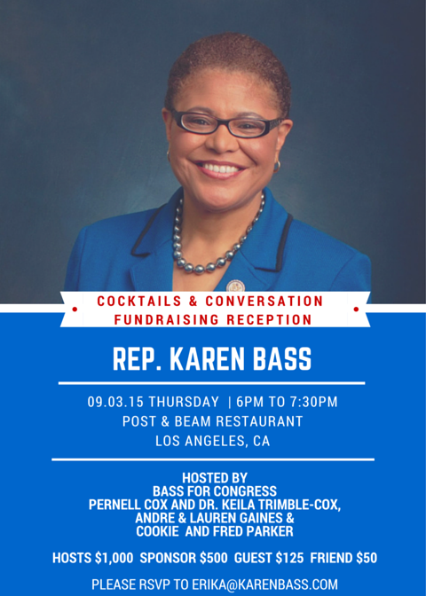 Rep._Karen_Bass-3.png