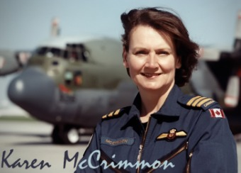 12_Lt_Col_McCrimmon_in_front_of_C130_340x244.jpg