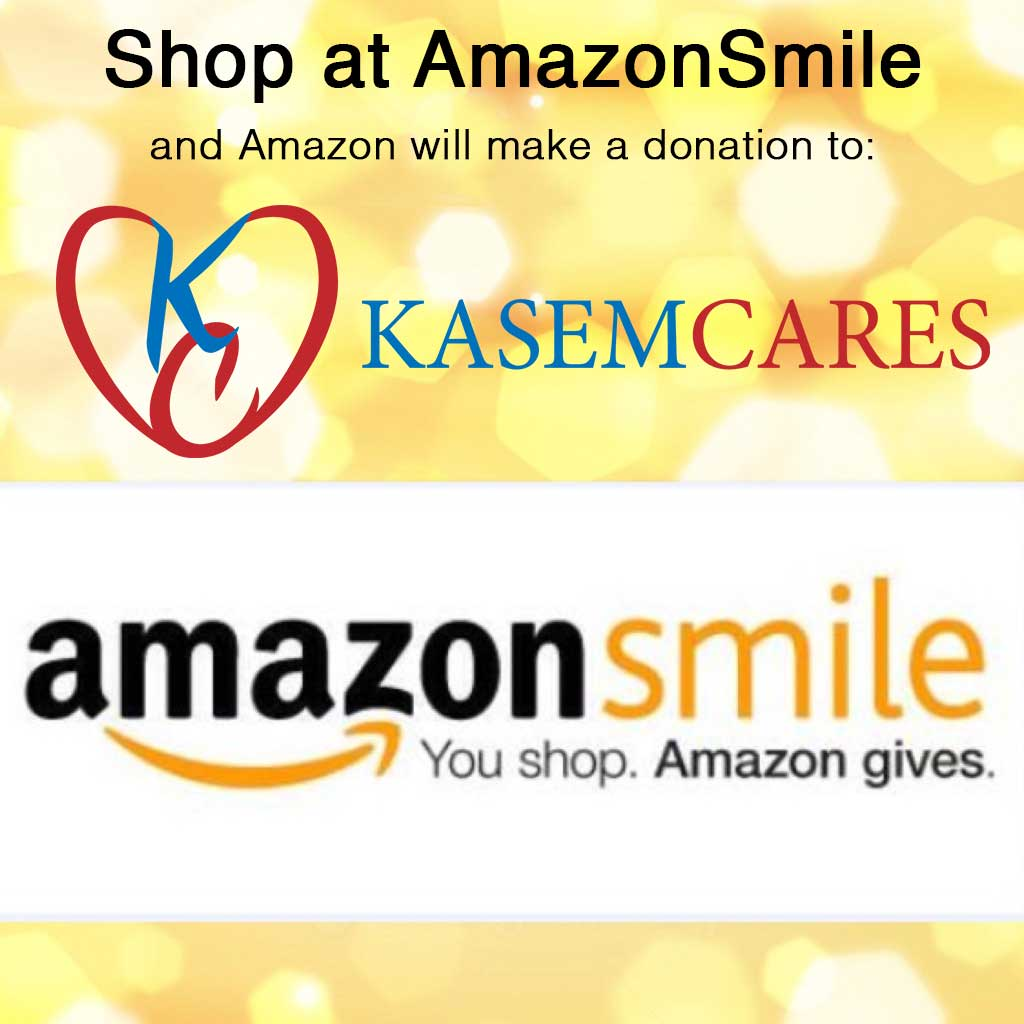amazon-smile-web.jpg