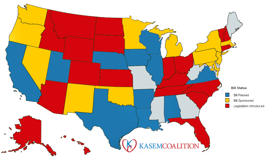 Kasem_Cares_USA_Map.png
