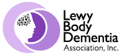 lewy-body-dementia-association-logo.png
