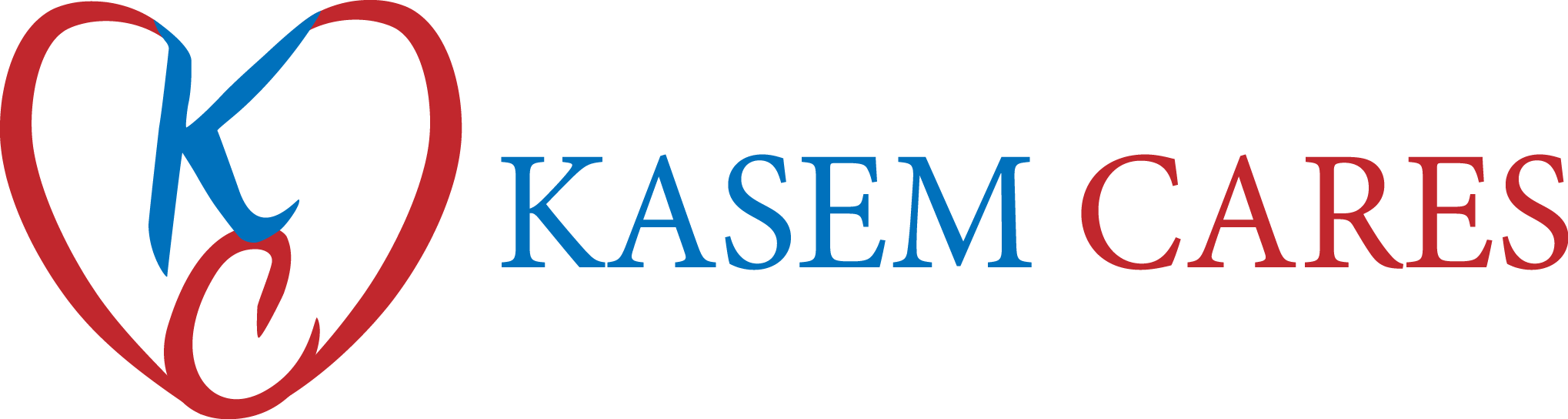 Access and Visitation - Kasem Cares