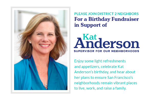 Kat_Birthday_Invite.png