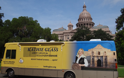 Kathie_Glass_Tour_Bus
