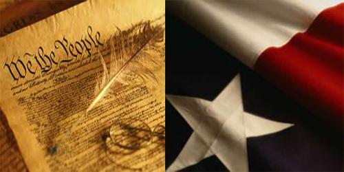 Constitutional Enforcement