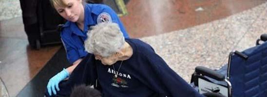 TSA-Groping-Granny