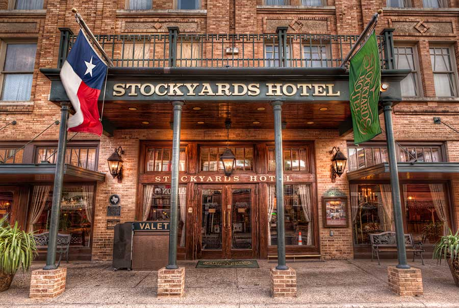 Stockyards_Hotel.jpg