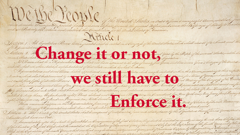 Change_it_or_Not_we_still_have_to_enforce_it.png
