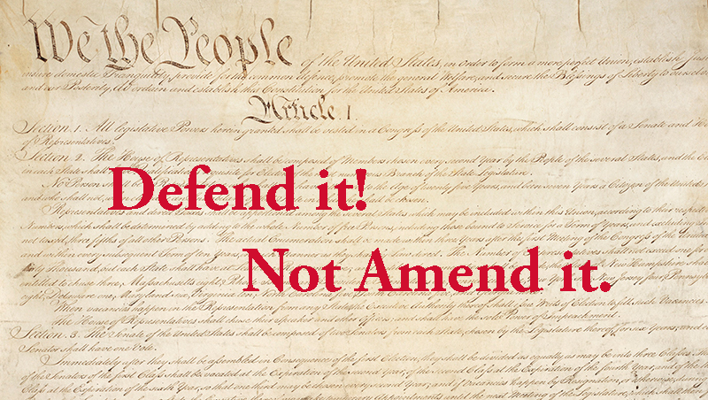 Defend_it_-_Not_amend_it.png