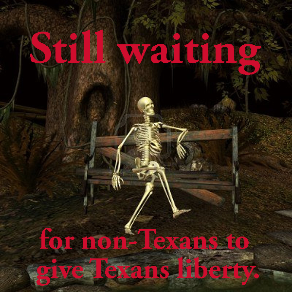 Still_waiting_on_non-Texans.png