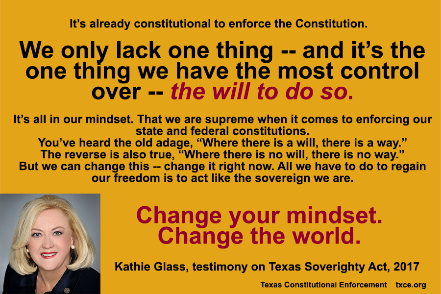 Kathie_Glass_-_Change_your_mindset_Change_the_world.png