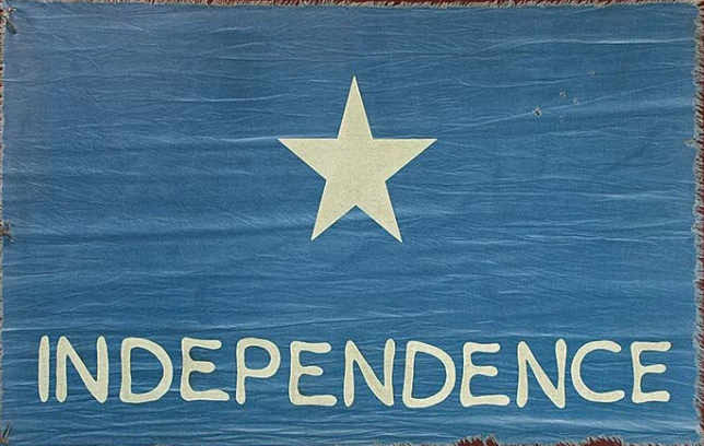 Scotts_Texas_Independence_Flag_-_2.jpg