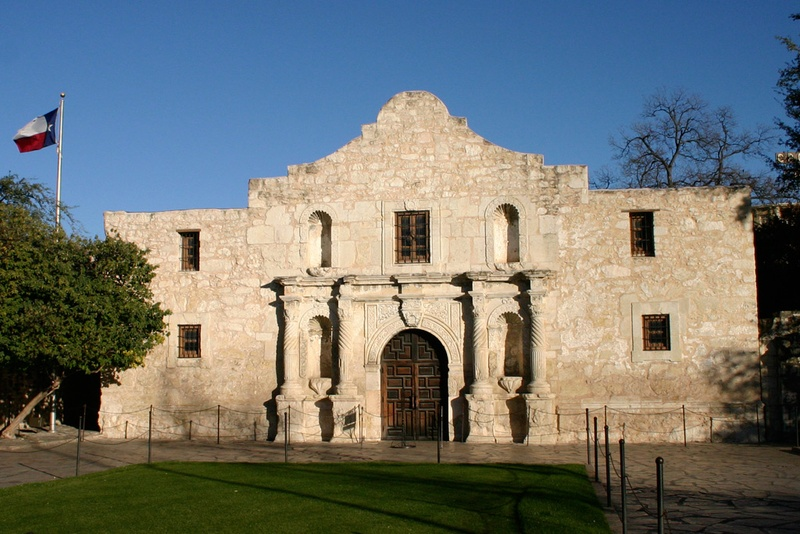 Alamo-2_jpg_800x1000_q100.jpg