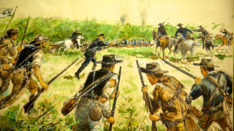 Battle_of_San_Jacinto.jpg