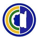 Clark_County_Dems_logo2017_copy.jpg