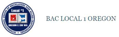 BACLocal1.JPG