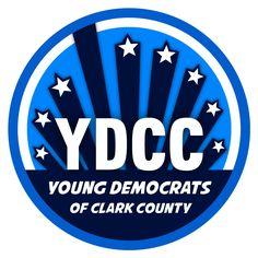YDCClogo.jpg