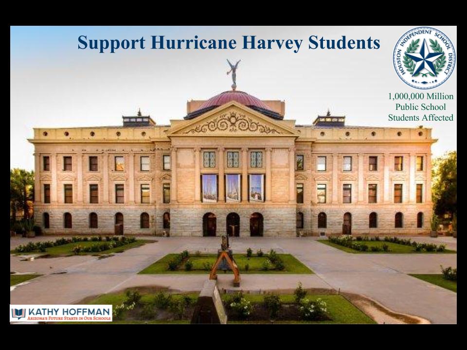 Houston_Press_Release_Logo.png