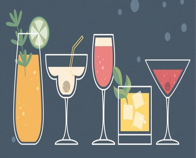 vintage-background-with-cocktails-in-flat-design_23-2147635186.jpg