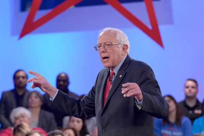 Bernie_Sanders_townhall.jpg