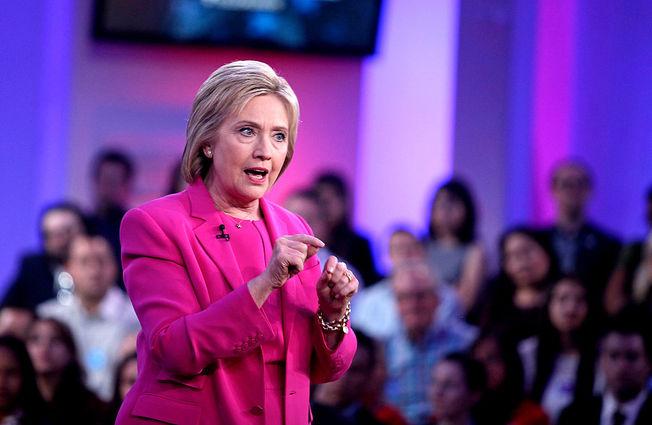Hillary_Clinton_townhall.jpg