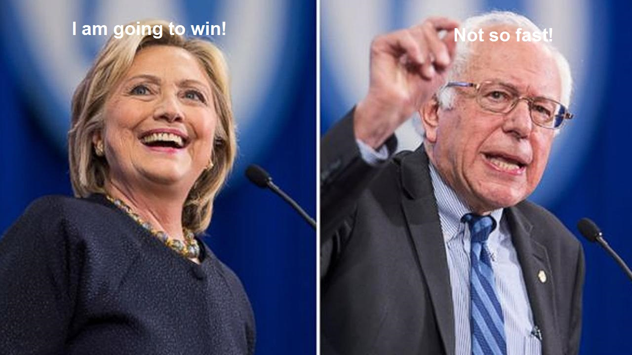 Hillary_and_Bernie.jpg