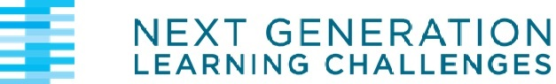 NGLC_Logo.jpg