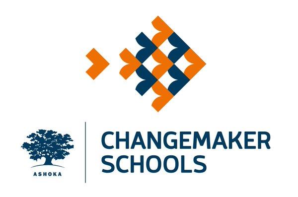 Ashoka_Changemaker_School_2.jpg