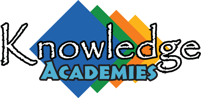 Knowledge_Academies-color-01.png