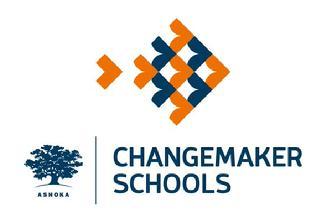 332_Ashoka_Changemaker_School_2.jpg