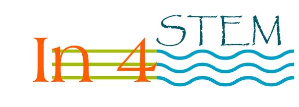 logo8231893_lg.jpg