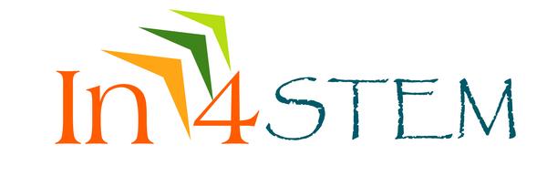 logo8231896_lg.jpg