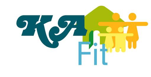 logo8232321_lg.jpg