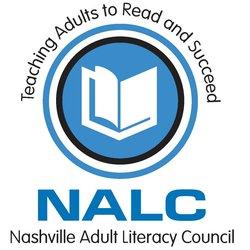NALC_Logo_1.jpg