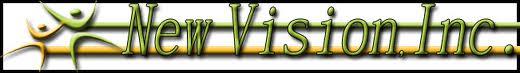 newvisioninc2logo.jpg
